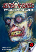 Deadworld Requiem For The World Vol 1 2