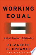 Working Equal
