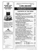 Building Billions [Pdf/ePub] eBook