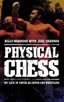download ebook physical chess pdf epub