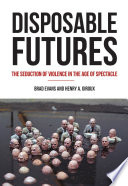 Disposable Futures