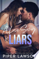 A Love Song for Liars Book PDF