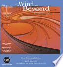 The Wind and Beyond  A Documentary Journey Into the History of Aerodynamics in America  V  2