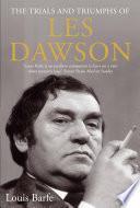 The Trials and Triumphs of Les Dawson