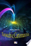 Tarocchi e Cartomanzia