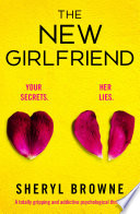 The New Girlfriend Book PDF