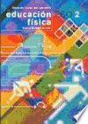 EDUCACI  N F  SICA ESO 2  Libro de texto del alumno   Color