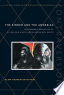 The Sinner And The Amnesiac
