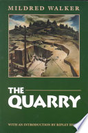 The Quarry American New Yorker A Satisfying Piece Of
