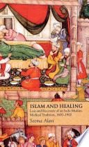 Islam and Healing