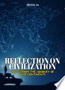 Reflection On Civilization