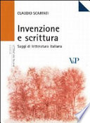 Invenzione e scrittura