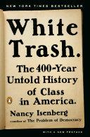 download ebook white trash pdf epub