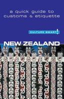 Culture Smart  New Zealand