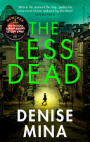 The Less Dead Book PDF