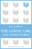 download ebook the goose girl and other stories pdf epub