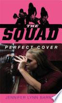 The Squad Book PDF