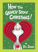 How the Grinch Stole Christmas  Grow Your Heart Edition