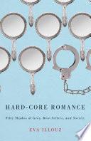 Hard Core Romance