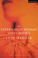 download ebook an experienced woman gives advice pdf epub