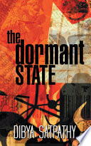 The Dormant State