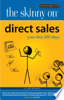 The Skinny on Direct Selling