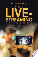 The Live Streaming Handbook