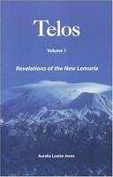 Ebook Telos Epub Aurelia Louise Jones Apps Read Mobile
