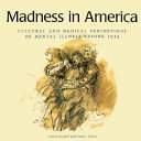 Madness in America