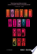 Untold Night and Day Book PDF