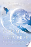God Man And The Universe