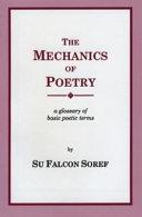 The Mechanics of Poetry