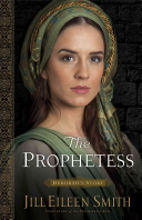 download ebook the prophetess pdf epub