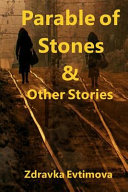 Parable of Stones   Other Stories