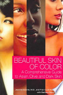 Beautiful Skin of Color