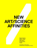 New Art and Science Affinities