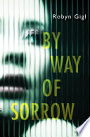 By Way of Sorrow Book PDF