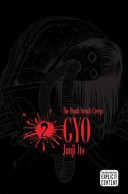 GYO  Vol  2  2nd Edition