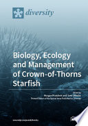 Biology  Ecology and Management of Crown of Thorns Starfish