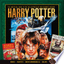 Harry Potter   The Unofficial Guide to the Wonders of Our Favorite Wizard