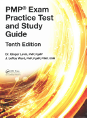 Pmp r  Exam Practice Test and Study Guide  Tenth Edition
