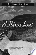 A River Lost Book PDF