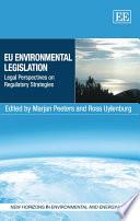 EU Environmental Legislation
