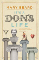 It's a Don's Life Book