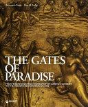 download ebook the gates of paradise pdf epub