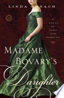 Madame Bovary s Daughter