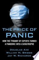 The Price of Panic Book PDF