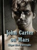 download ebook john carter of mars pdf epub