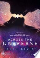 Across the Universe  versione italiana