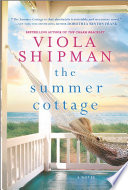 The Summer Cottage Book PDF